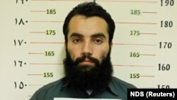 Anas Haqqani, a senior leader of the Haqqani network, was scheduled to be released in a swap that has been delayed.
