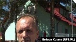 Nihad Ključanin
