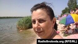 «Ми постійно їздили в Україну, свого часу, на Азовське море»