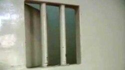 مستند انفرادی؛ بخش سوم: انفرادی در بازداشتگاههای مخفی