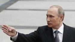 Дуца щиб суал хIадурун букIараб Путиние?