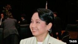 Президент Филиппин Глория Магапагал Арройо до последнего времени отметала слухи о готовящемся путче