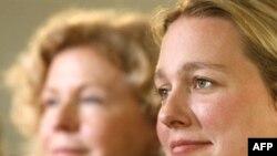 Праправнучки Вагнера возглавят Байройтский фестиваль