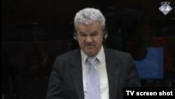 Nikola Mijatović