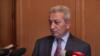 ՀՀ ֆինանսների նախարար Ատոմ Ջանջուղազյան