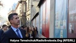 Пешек: Чехія завжди підтримуватиме демократичну Україну