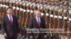 """""""Subminarea democrațiilor: țintele, strategiile și metodele regimurilor autoritare moderne"""""""