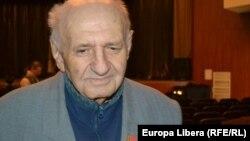 Roiv Şabs