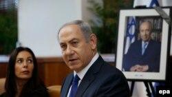 Benjamin Netanyahu: Radio je do posljednjeg dana na izgradnji mira