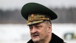 Чего ждут от нового главы Дагестана? Опрос на улицах Махачкалы