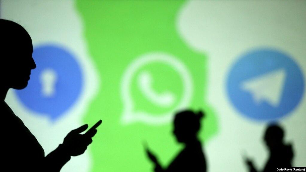 ایسپا: ۷۹ درصد کاربران تلگرام در ایران هنوز از این پیامرسان استفاده میکنند