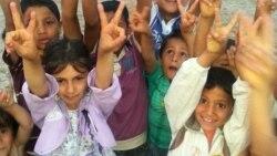 Dünýä Türkmenleri: Globallşama we täze nesil