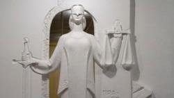 Integritatea judecătorilor, între retorică și realitate