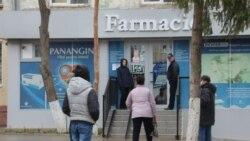 Amendamentele la regimul legal al medicamentelor pot dăuna sănătății