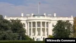 U.S., White House, Washington