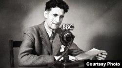 """Məşhur Orwell-in adını daşıyan kitab mükafatı """"ən ucuz mükafatlardan"""" biridir"""