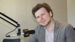 Interviul dimineții: cu deputatul Dan Perciun