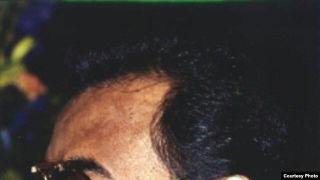 Altaf Hussain, king of Skype