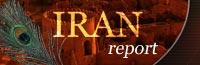 [ Iran Report ]