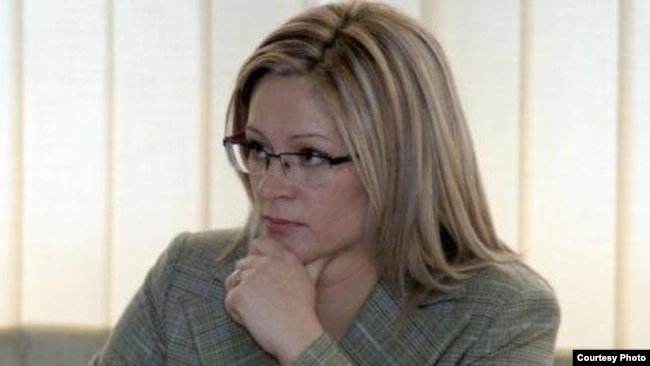 Moramo se probuditi, graditi novi ustav i osvijestiti građane: Nermina Mujagić