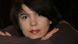 Cu scriitoarea Lorina Bălteanu despre Diasporă și interesul național