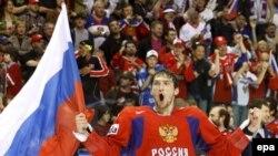 Александр Овечкин стал одним из лучших не только в НХЛ, но и на завершившемся первенстве планеты