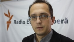 Alexandru Postica despre tânărul evadat, reținut in decembrie 2019 de Tiraspol