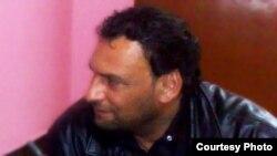 احمد الذهبي