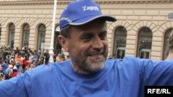 Milan Bandić je izgradio ovih godina, populističkom politikom, jedan imidž Hercegovca u Zagrebu?
