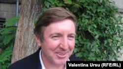 Valeriu Ticu