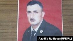 Azerbaijan-Calal Mansimov