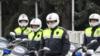 Правоохранительные органы: необходимость реформ