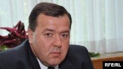 Niko Lozančić