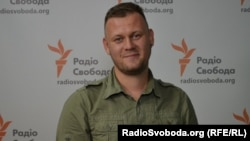 Денис Казанский, журналист, блогер