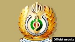 آقای عسگری، سالها در دولت خاتمی، معاون وزیر دفاع جمهوری اسلامی ایران بوده است.
