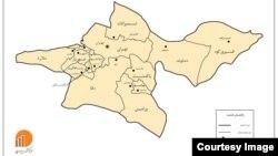 علاوه بر طرح ایجاد استان تهران جنوبی، برخی نمایندگان هم برای تشکیل استانهای تهران شرقی و تهران غربی هم رایزنی کردهاند