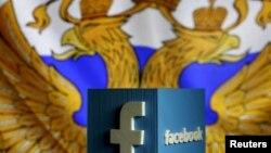 Facebook і Google не відповіли на звинувачення негайно. Російський регулятор не зазначив, чи будуть компанії покарані за такі дії