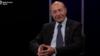 """Traian Băsescu: """"Îndemnul meu, pentru cei care cred în mine, este să nu meargă la acest referendum"""""""