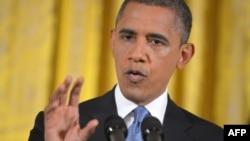 t Barack Obama