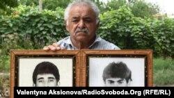 Нагірний Карабах: без надії таки сподіваюсь...