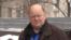Володимир Слєпцов, екс-мер Торецька