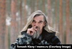 Юрій Дмитрієв