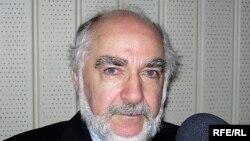 Иосиф Скаковский