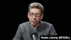 Олександр Сотник