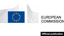 За повідомленням Єврокомісії, Україна отримає кошти наприкінці березня або на початку квітня