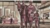 Идеальный СССР советской пропаганды – тот, которого никогда не было