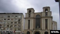 Куманово, првиот град каде што функционира локален Сектор за меѓународна соработка и евроинтеграции