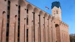 Փոխվել է Աջափնյակ վարչական շրջանի ղեկավարը. քաղաքապետարանից փաստեր են ուղարկվել Ոստիկանություն