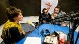 Nagovaramo omladinu da ostane u BiH: Helem Nejse