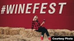 Ілюстраційне фото, фестиваль вина в Балаклаві